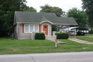 703 w johnson st nashville ar 71852 recently sold home