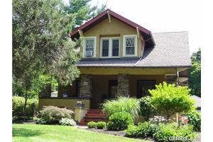 2056 Five Mile Line Rd, Penfield, NY 14526