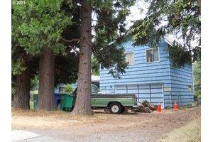 112 SE 157th Ave, Portland, OR 97233