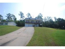 520 Wildcherry Ct, Palmetto, GA 30268