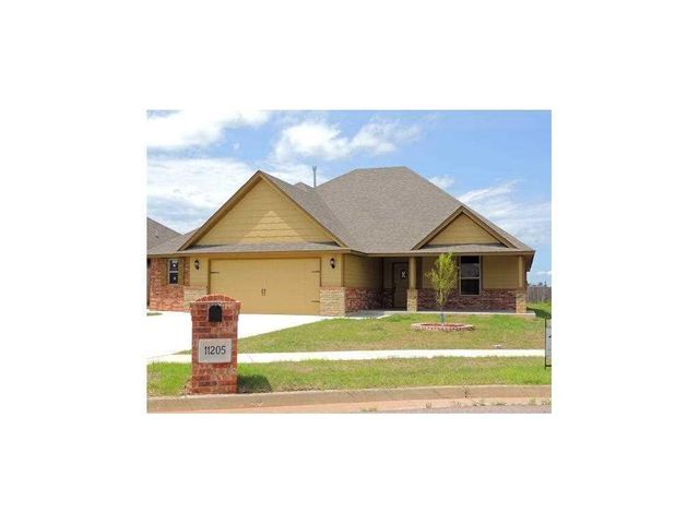 11205 nw 8th st yukon ok 73099 home for sale and real