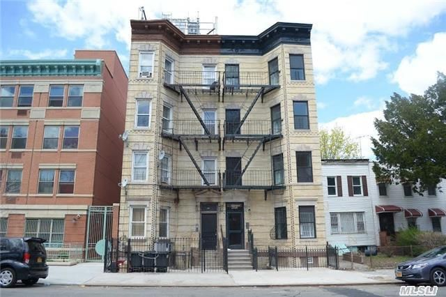 295 Bainbridge St Brooklyn Ny 11233 Realtor Com 174
