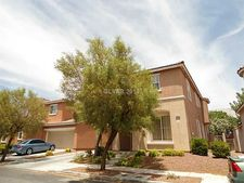 10362 Blue Claws Ln, Las Vegas, NV 89135