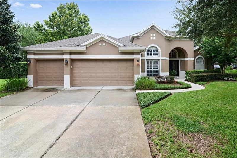 10337 oakview pointe ter gotha fl 34734