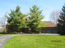 3100 Timberview Rd, Lodi Township, MI 48176