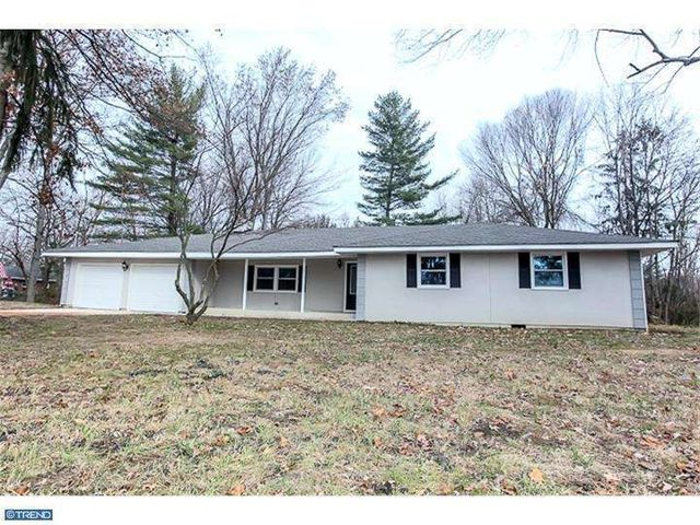 gibbstown singles 59 single family homes for sale in gibbstown nj view pictures of homes, review sales history, and use our detailed filters to find the perfect place.