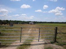 Jackson, East Bernard, TX 77435