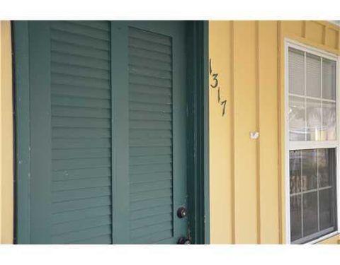 3310 Washington Ave Unit 1317, Pascagoula, MS 39581