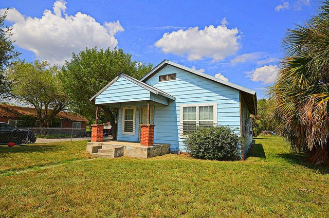 230 huisache ave kingsville tx 78363 home for sale and