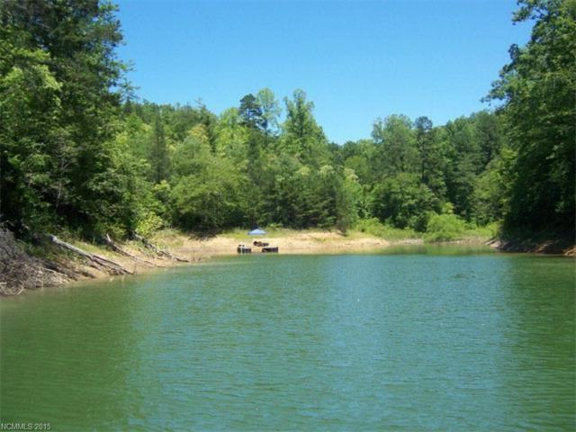 Fontana lake dr lot 78 1 bryson city nc 28713 home for for Fontana lake fishing