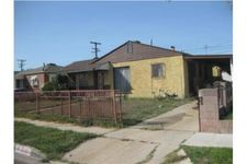 2101 N Bahama Ave, Los Angeles, CA 90059