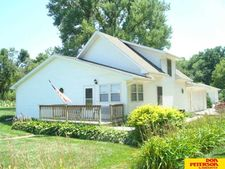 2702 County Road 11, Fremont, NE 68025