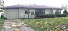 2004 22nd Ave, Sterling, IL 61081