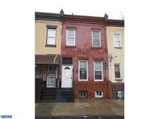 3133 N 9th St, Philadelphia, PA 19133