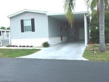 4700 Catfish Ct, St. James City, FL 33956