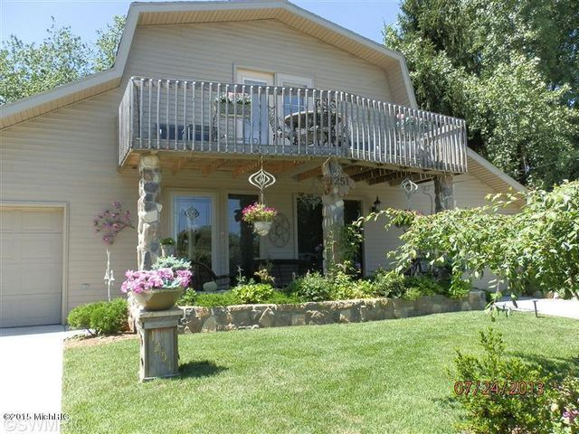 1251 cherokee dr union city mi 49094 home for sale and