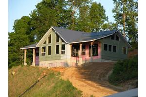 2214 Sugarloaf Mountain Rd, Hendersonville, NC 28792