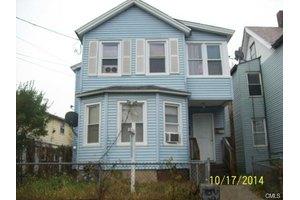 693 Central Ave, Bridgeport, CT 06607