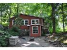 149 Lake Kitchawan Drive, South Salem, NY 10590