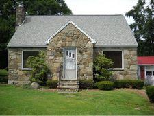 54 Lewis St, Maine, NY 13760