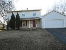 1441 Concord Dr, Downers Grove, IL 60516