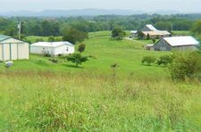 221 Windy Ln, Winchester, KY 40391