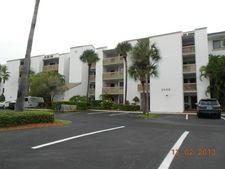 2400 S Ocean Dr Apt 3914, Fort Pierce, FL 34949