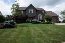 12599 Oakmere Dr, Pickerington, OH 43147