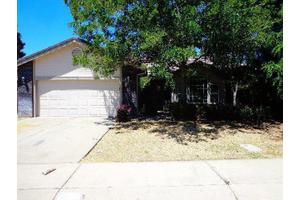 1205 Yolanda Dr, Yuba City, CA 95993