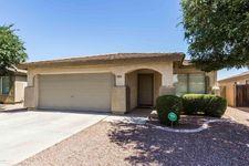 6044 W Odeum Ln, Phoenix, AZ 85043