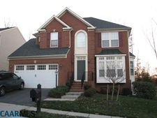 39 Lakeview Ct, Zion Crossroads, VA 22942