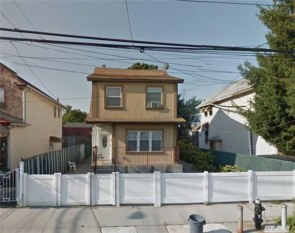 224 16 145th Rd Springfield Gardens Ny 11413 Home For Sale And Real Estate Listing Realtor