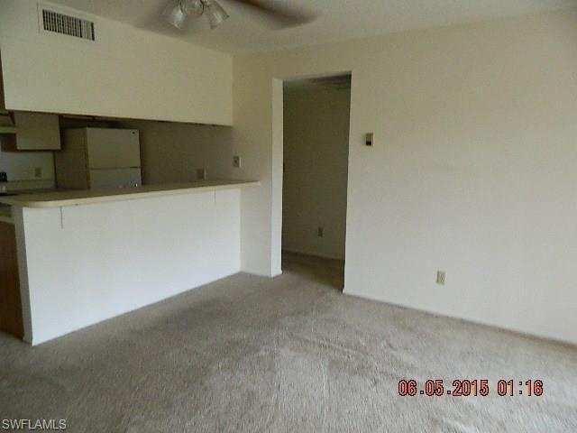 5303 Summerlin Rd Fort Myers Fl 33919