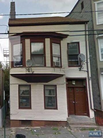 215 Mill St, Paterson, NJ 07501