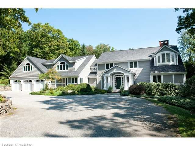 west simsbury singles The cost calculator is intended to provide a ballpark estimate for information purposes only and is not to be considered an actual quote of your total moving cost data provided b.