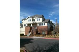 1468 S Dayton Cir, Denver, CO 80247