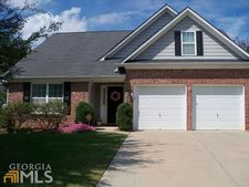 1486 Hampton View Ct, Marietta, GA 30008