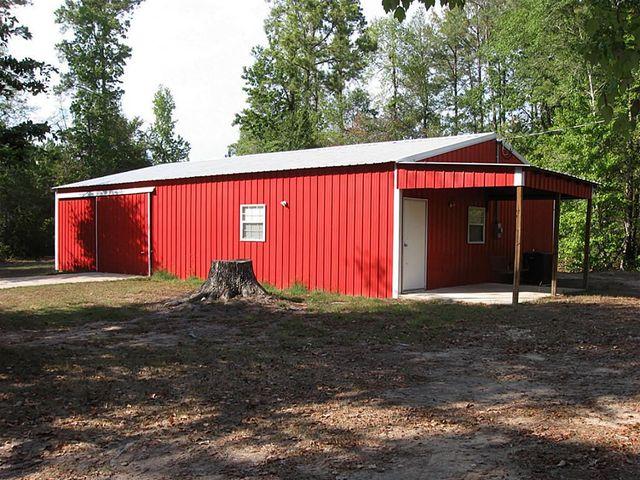 Fm 3126 livingston tx 77351 for Home builders in livingston tx