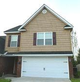 946 Bryan Cir, Grovetown, GA 30813