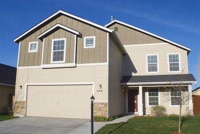 6441 S Mistyglen Ave, Boise, ID