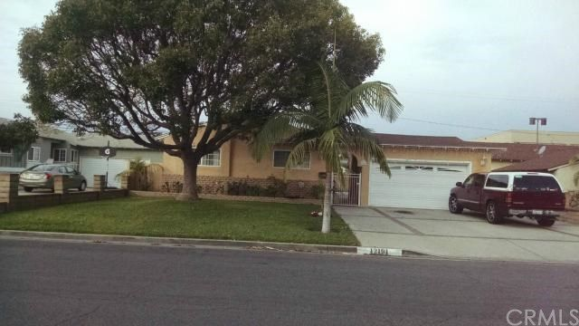 12191 Bangor St Garden Grove Ca 92840 Home For Sale And Real Estate Listing