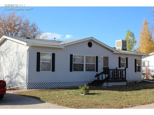 1075 6th street ct berthoud co 80513 home for sale and