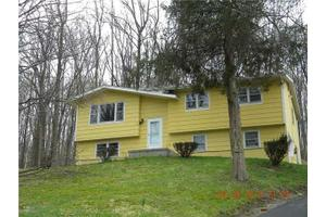 1766 Nys Route 32, Mountainville, NY 10953