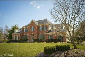 Photo of 3459 BLANDFORD WAY,DAVIDSONVILLE, MD 21035