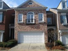 2306 English Ivy Ct Se # 20, Smyrna, GA 30080