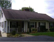 16 Northmont St, Greensburg, PA 15601