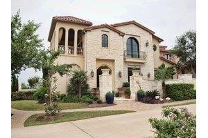 13200 Villa Montana Way, Austin, TX 78732