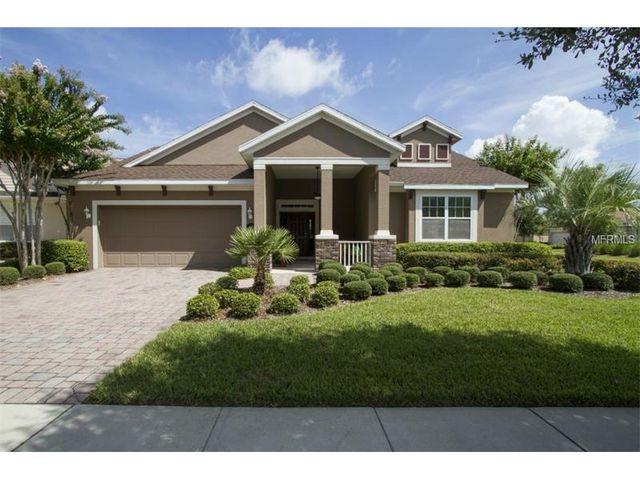 1625 victoria gardens dr deland fl 32724 home for sale and real estate listing