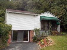 528 Old Lincoln Hwy, Ligonier Twp, PA 15658