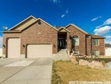 1979 S Cameron Dr, West Haven, UT 84401